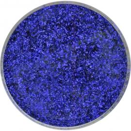 GLITTER 12 GRM - BLUE