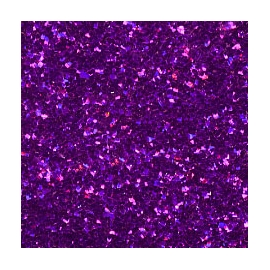 DIAMOND GLITTER 40GRM - LILAC