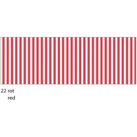 A4 STRIPED CARDBOARD 300GRM - RED