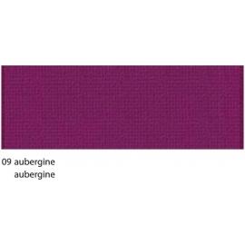 A4  STRUCTURE CARDBOARD 220GRM - AUBERGINE