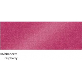 A4 PEARL STRUCTURE CARDBOARD 220GRM - RASPBERRY
