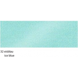 A4 PEARL STRUCTURE CARDBOARD 220GRM - ICE BLUE
