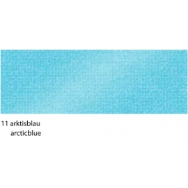 A4 PEARL STRUCTURE CARDBOARD 220GRM - ARCTIC BLUE