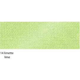 A4 PEARL STRUCTURE CARDBOARD 220GRM - LIME