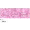 A4 VINTAGE STRUCTURE CARDBOARD 220GRM - ROSE PINK
