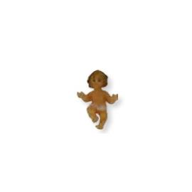 BABY JESUS - 2CM