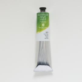 SENNELIER RIVE GAUCHE OIL 200ML - SAP GREEN