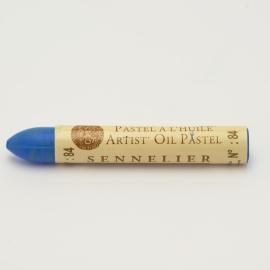 ARTIST OIL PASTEL - BLUE CHROMIUM GREEN